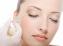 Injecções de substâncias para disfarçar as rugas: o colagéneo