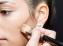 Como Espalhar a Base da Maquilhagem