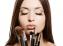 A Maquiagem melhora o aspecto de uma cara cansada?