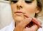 Aplicação e Utilidade do Lápis de Contorno para os Lábios