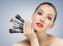 Os produtos de maquiagem podem dar reacções de intolerância?