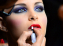 Andar maquilhada significa usar sempre todos os produtos descritos?