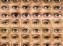 Truques para melhorar a forma dos olhos