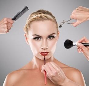Os Tratamentos dos Institutos de Beleza
