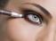 O Contorno dos Olhos