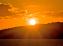 O Sol é igualmente intenso em toda a parte?